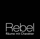Homepage rebel rebel r ume mit charakter for Miele ettlingen