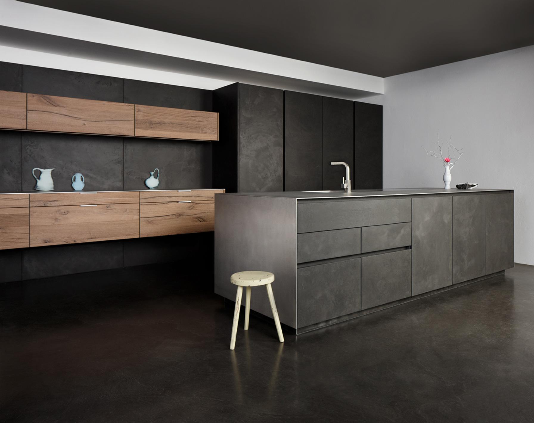 Ungewöhnlich Traum Hersteller Bad Und Küche Galerie - Küche Set ...