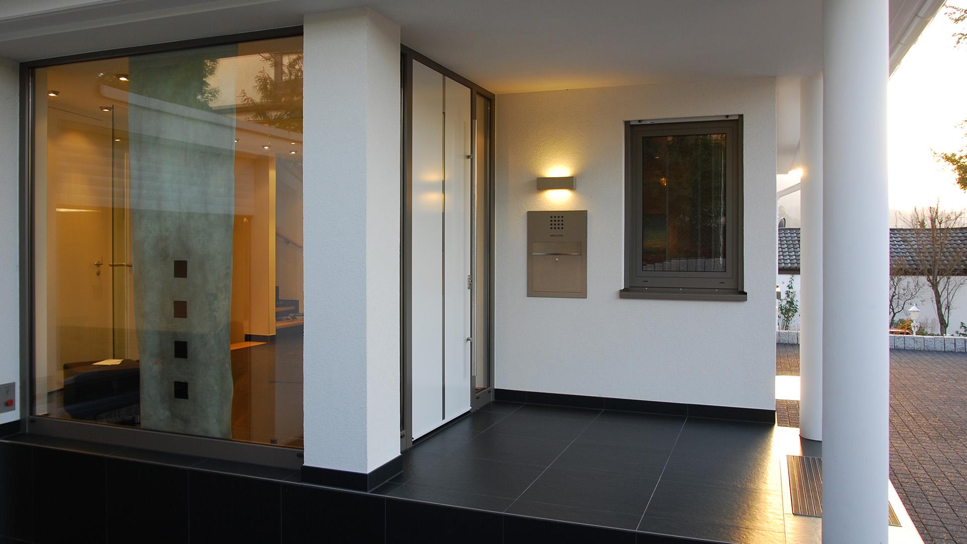 trends rund ums wohnen f r karlsruhe und umgebung rebel r ume mit charakter. Black Bedroom Furniture Sets. Home Design Ideas